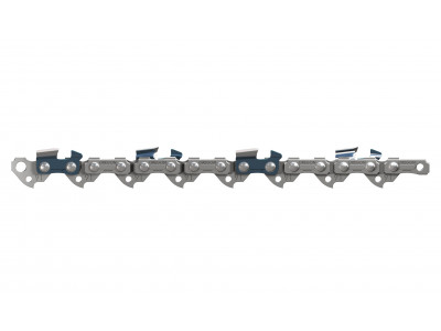 Chain loop 14 inch for chainsaw